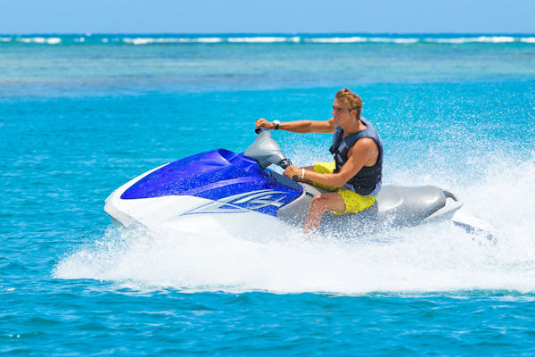 Jet Ski Insurance - Instant Online Quote for your jetski