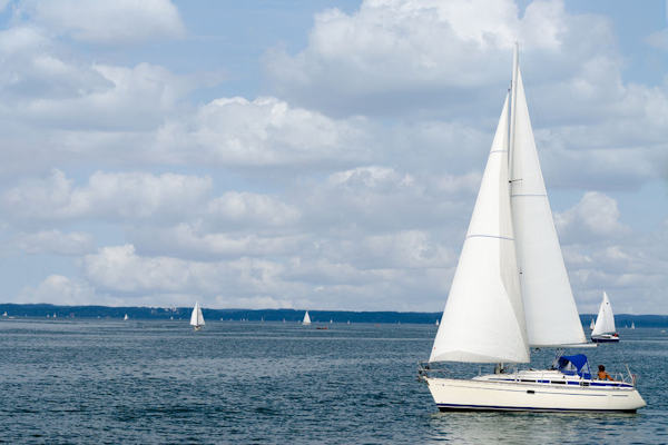 Yacht Insurance - Instant Online Quote for your yacht or motor boat