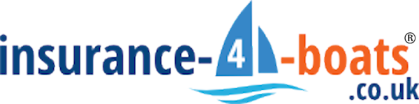Insurance 4 Boats - Instant online insurance quote for your Dinghy, Jetski, Speed Boat, Yacht or Cruiser